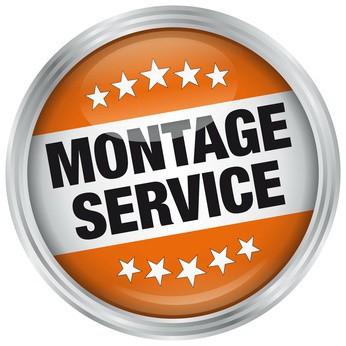 Montage Service Intens Wonen