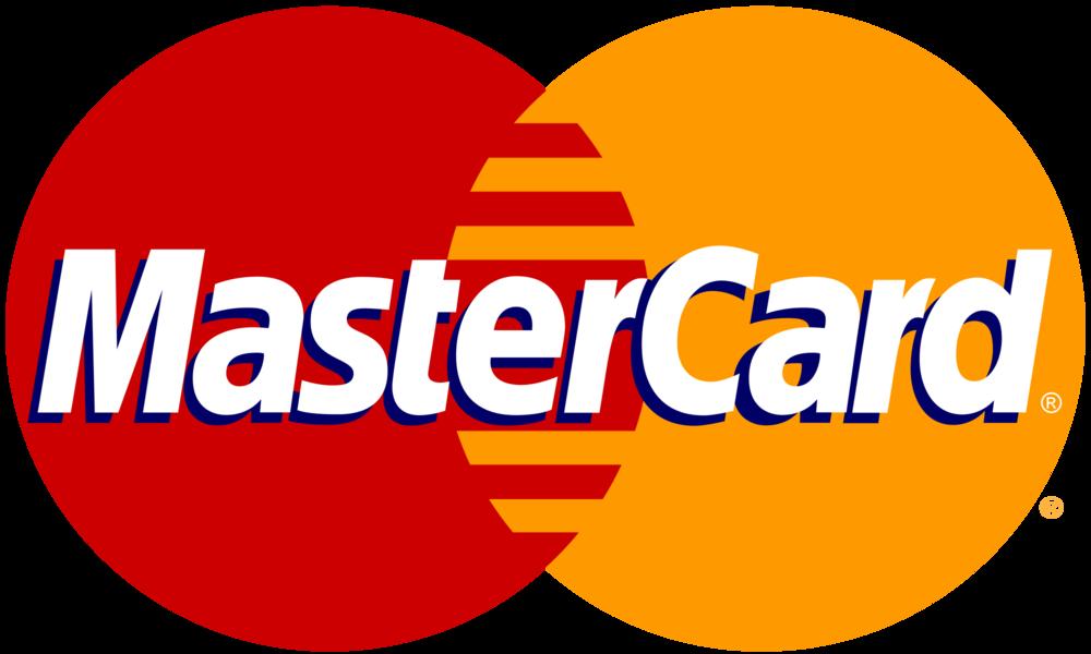 Mastercard bij Intens Wonen